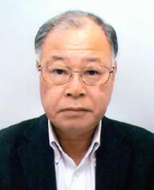 Mr. Takashiro Muroi